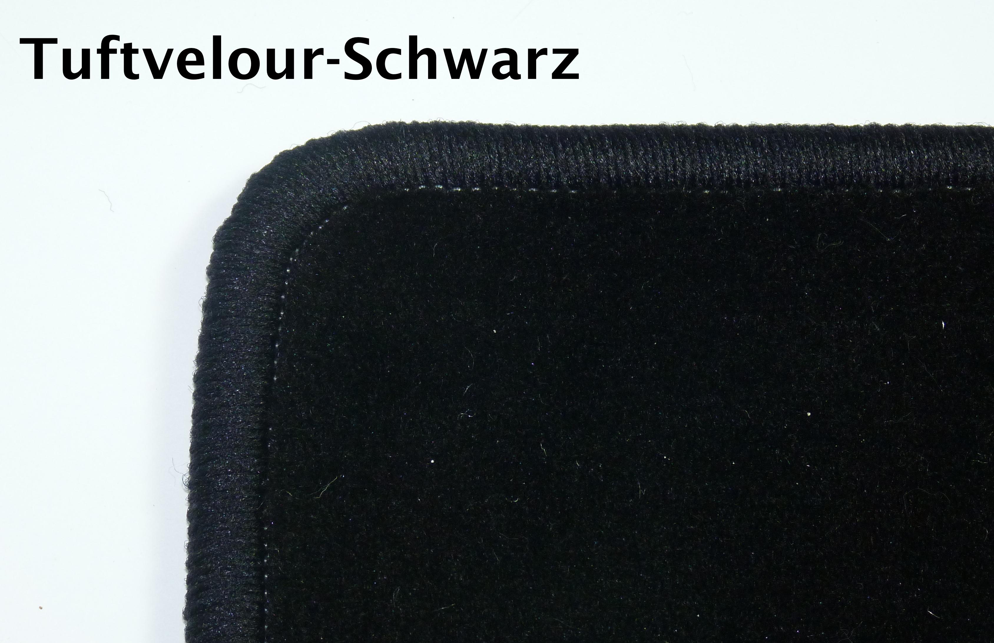Fortuna_Schwarz